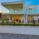 Villa Leah